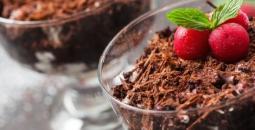 حلى القهوة بالشوكولاتة السريع.jpg