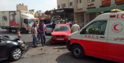 حادث سير في الضفة الغربية.jpg