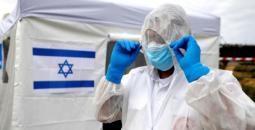 60-180818-israel-deaths-corona_700x400.jpg