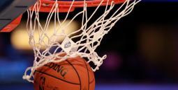 170393-NBA.jpg