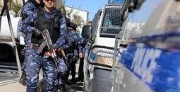 الشرطة-الفلسطينية-jpg-64719215082602667-1581339836.jpg