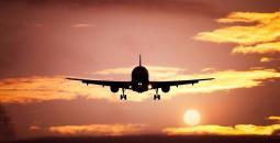 طائرة.jpg