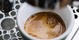 قهوة.jpeg