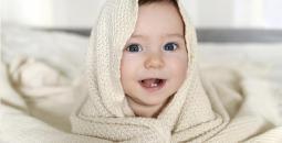 طفل.jpg