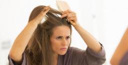 علاج الشعر الأبيض.jpg