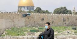 فيروس كورونا القدس.jpeg