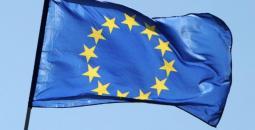 الاتحاد الأوروبي.jpeg
