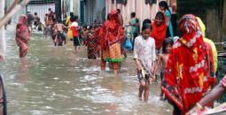 بنغلادش.jpg
