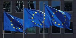 الاتحاد الأوروبي.txt
