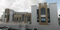 مركز كورونا.jpg
