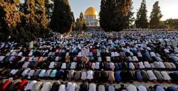 المسجد الأقصى.jpeg