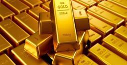 الذهب.jpg