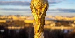 world-cup-1200x675.jpg