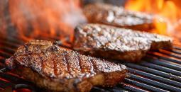 is_180327_grilled_meat_steaks_800x600_467784_original.jpg