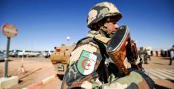 الجزائر.jpg