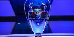 uefa_champions_league_draw_-_2019_2020.jpg
