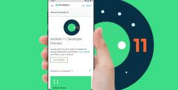 Google-releases-Android-11-developer-preview.jpg