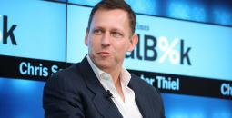 billionaire-tech-investor-peter-thiel-bets-on-crypto-start-up-block-one.jpg