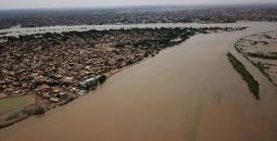 فيضان السودان.jpg