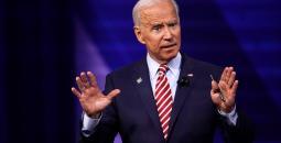 جو-بايدن-المرشح-الديمقراطي-للرئاسة-الأمريكية.jpg