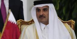 أمير قطر.jpg