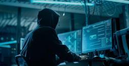 hacker-blue-light.jpg