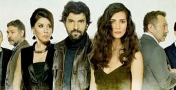 resized_b00fa-9fdf4a00turkishdrama.jpg