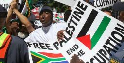 جنوب أفريقيا.jpg