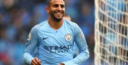 Cardiff-City-v-Manchester-City-Premier-League-1537650508-1024x683.jpg