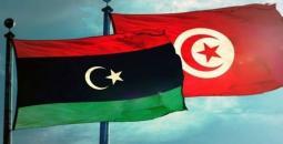 تونس وليبيا.jpg