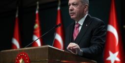 أردوغان-1601790973.jpg