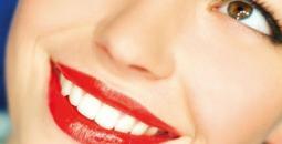 الأسنان.jpg