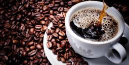 190301052950562_القهوة.jpg