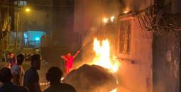 انفجار بيروت.png