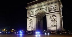 باريس.jpg