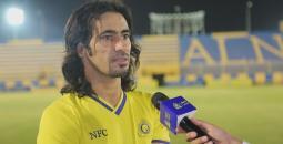 حسين عبد الغني قائد نادي النصر.jpg