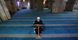 فتح المساجد.jpg