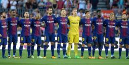 barcelona-tribute_jplyvcb68c8w1i0jsm1hqgveu.jpg