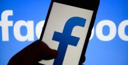 فيسبوك-سمحت-لكل-من-نتفليكس-و-Spotify-والشركات-الأخرى-بقراءة-رسائلك-الخاصة.jpg