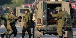 الاحتلال-الإسرائيلي-يزعم-اعتقال-4-شبان-خططوا-لعملية-قرب-نابلس.jpg