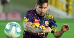 lionel-messi-barcelona-free-kicks_17eumyskn5wvz14oh7wxwflbya.jpg