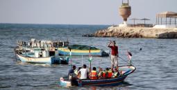 مراكب الصيادين.jpg