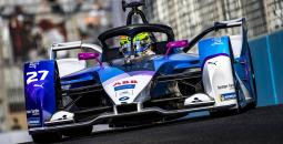 Alexander-Sims-who-was-victorious-on-Day-2-at-the-SAUDIA-Diriyah-E-Prix.jpg