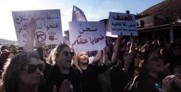 هل يتهرب نتنياهو من مكافحة الجريمة في الوسط العربي؟