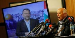حماس وفتح.jpeg