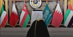 الأزم الخليجية.jpg