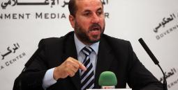 محمود الهباش.jpg