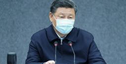 الرئيس الصيني.jpg