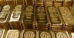 gold_large.jpg