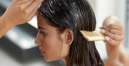 غسل الشعر.jpg